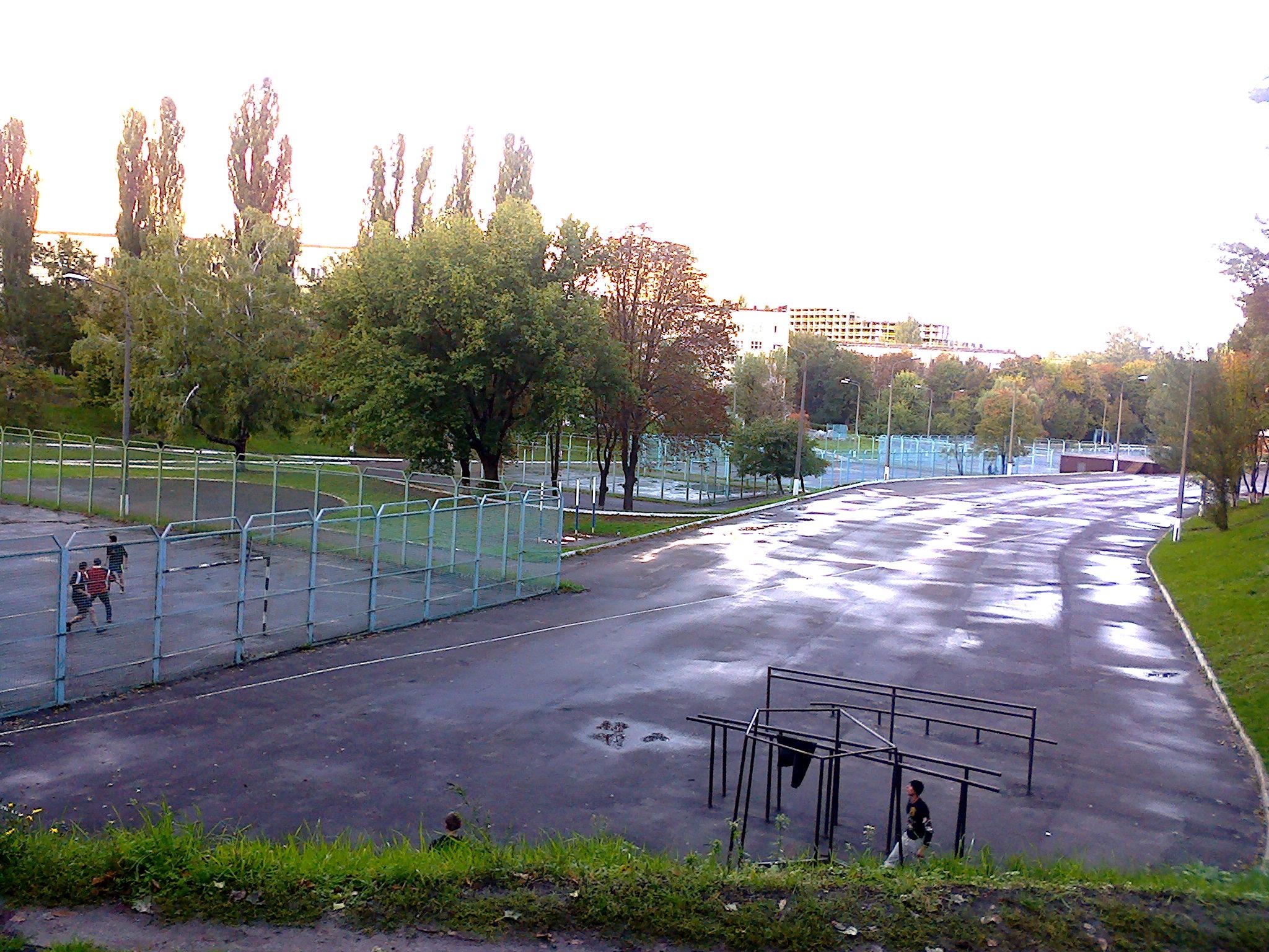 20130929-005