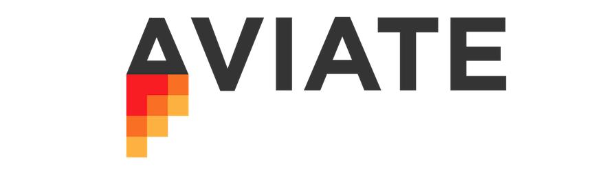 Aviate_leak_2