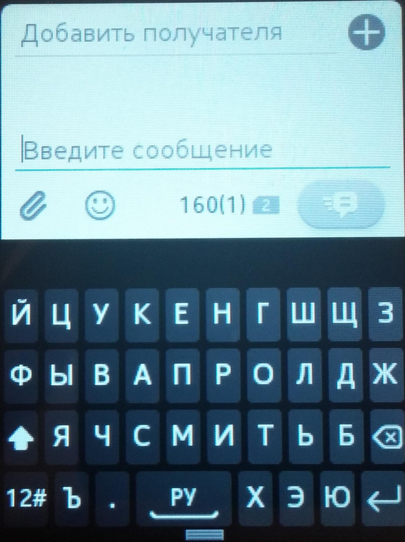 CAM00457