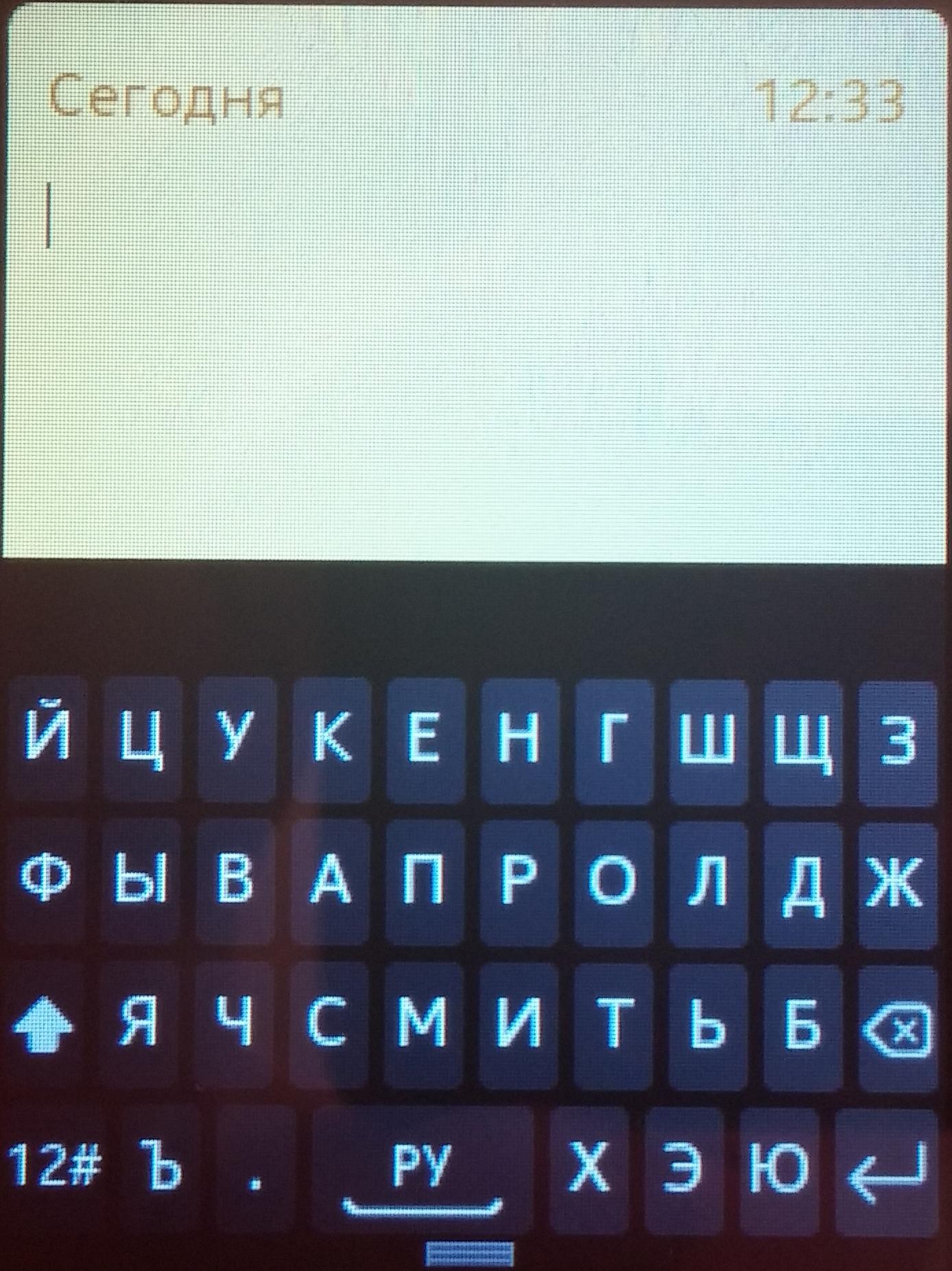 CAM00468