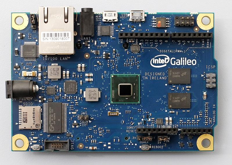 FINAL_Intel_Galileo