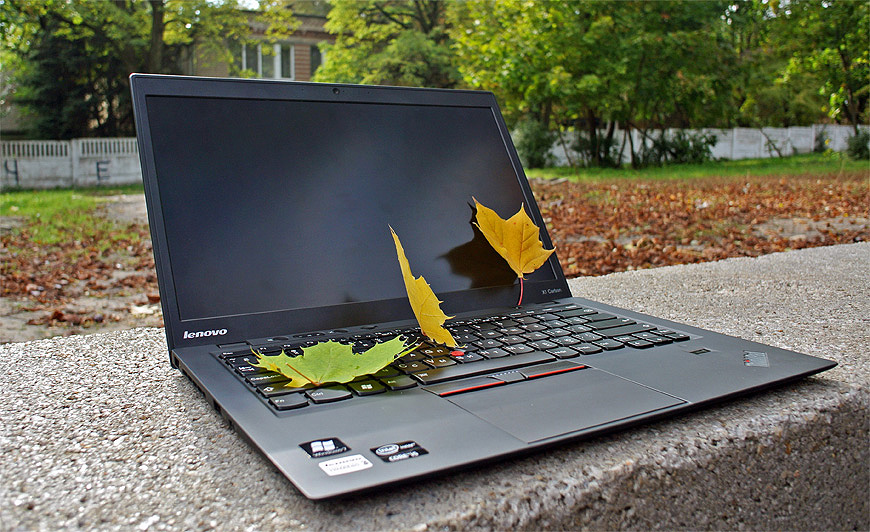 Lenovo-ThinkPad-X1-Carbon-001