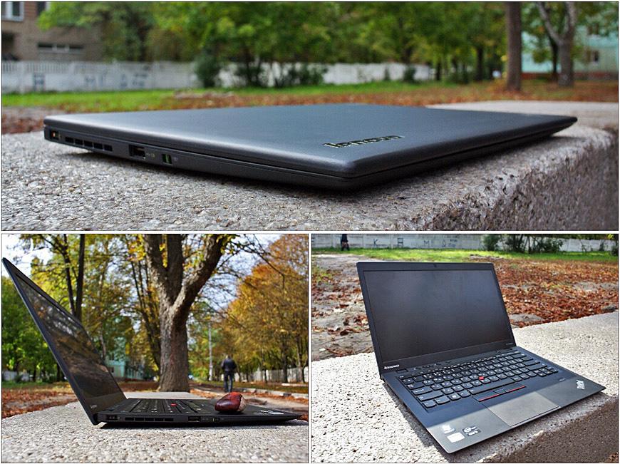 Lenovo-ThinkPad-X1-Carbon-002-0