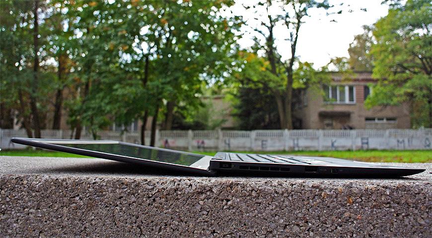 Lenovo-ThinkPad-X1-Carbon-004