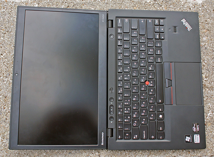 Lenovo-ThinkPad-X1-Carbon-005