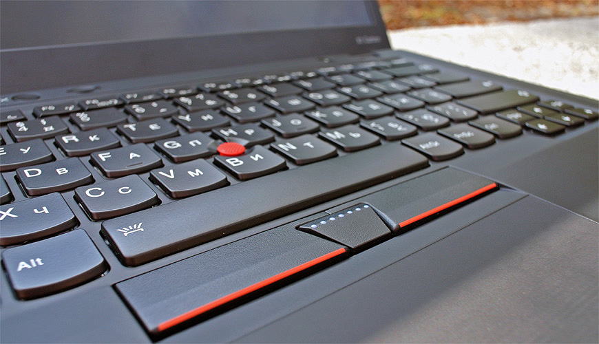 Lenovo-ThinkPad-X1-Carbon-006