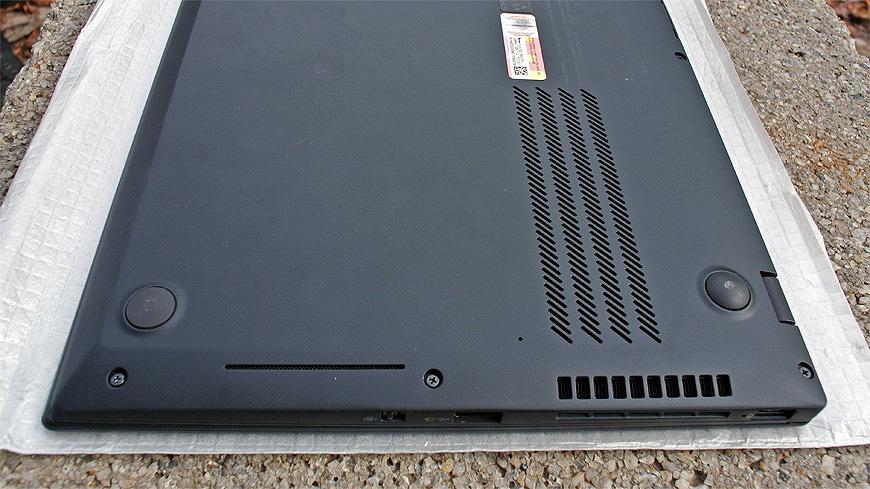Lenovo-ThinkPad-X1-Carbon-007