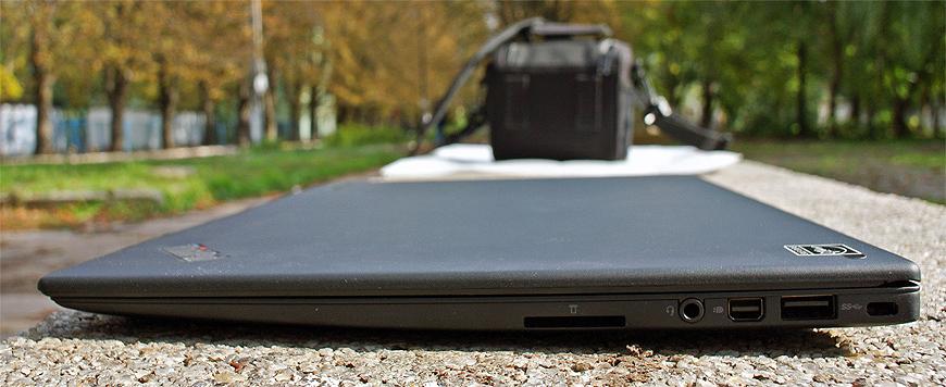 Lenovo-ThinkPad-X1-Carbon-010