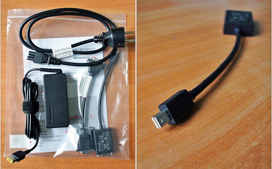 Lenovo-ThinkPad-X1-Carbon-011