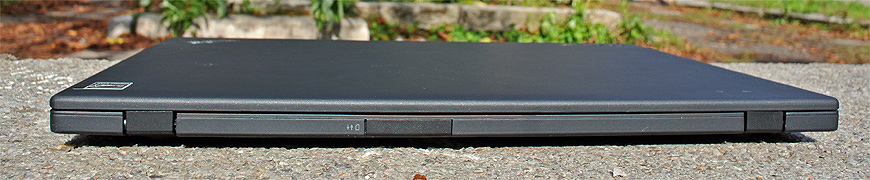 Lenovo-ThinkPad-X1-Carbon-012