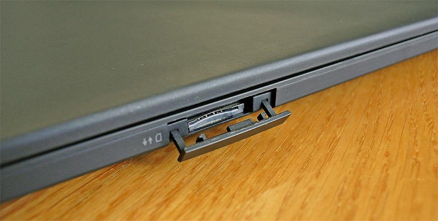 Lenovo-ThinkPad-X1-Carbon-013