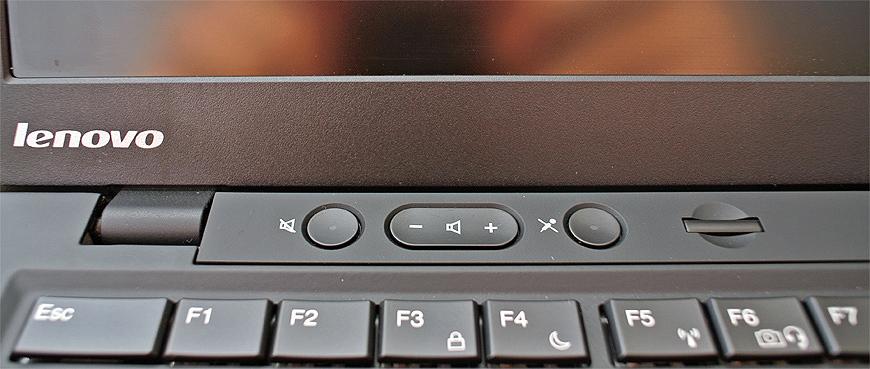 Lenovo-ThinkPad-X1-Carbon-014