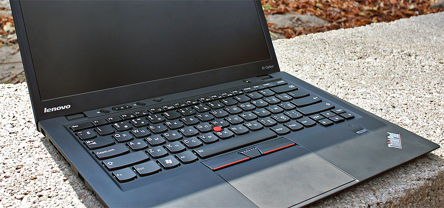 Lenovo-ThinkPad-X1-Carbon-017