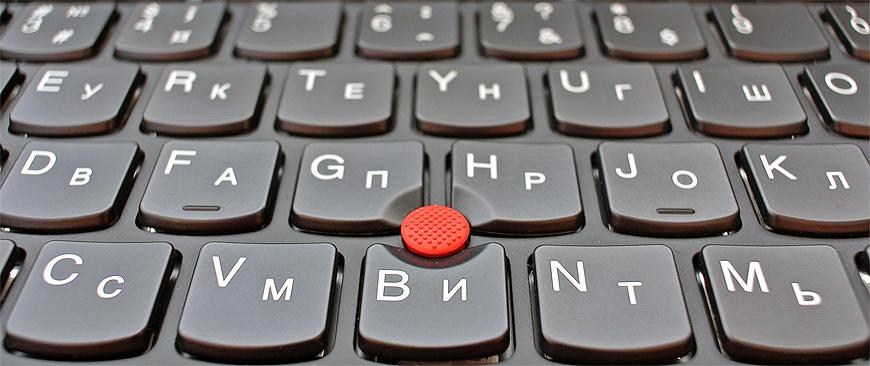 Lenovo-ThinkPad-X1-Carbon-018-0