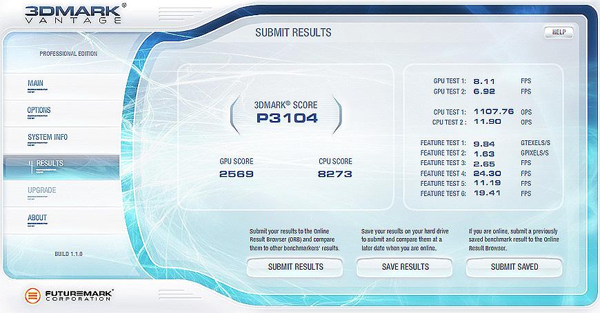 Lenovo-ThinkPad-X1-Carbon-022