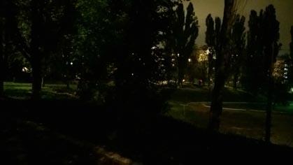 Lumia925_photo-5