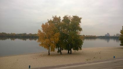 Lumia925_photo-6