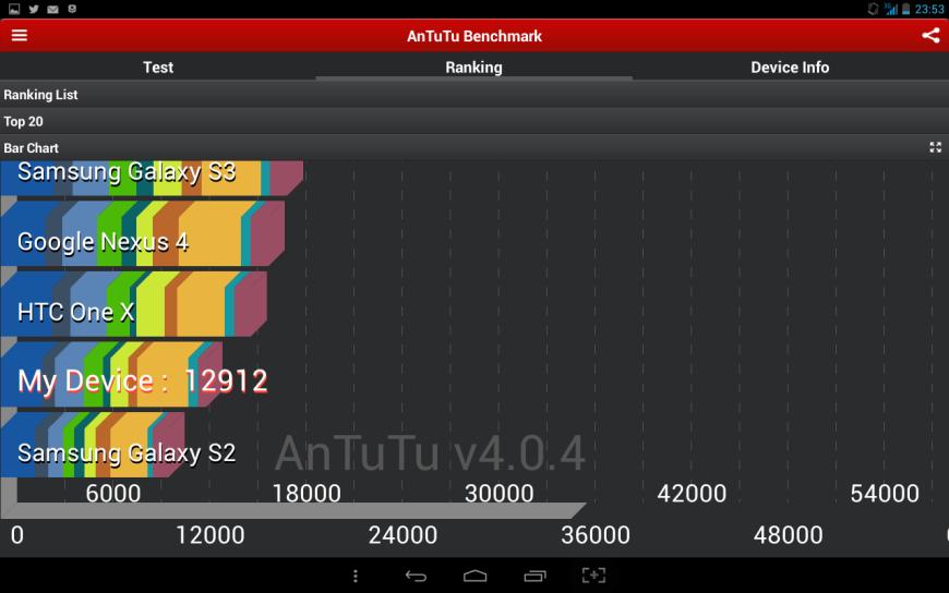 Screenshot_2013-10-24-23-53-56