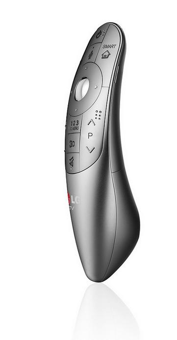 VoiceMate-2