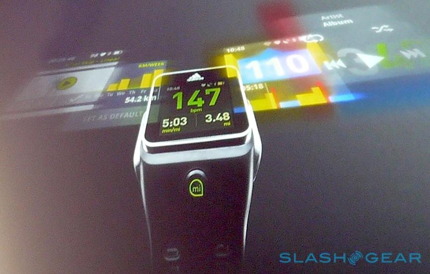 adidas_sports_watch_sg_0