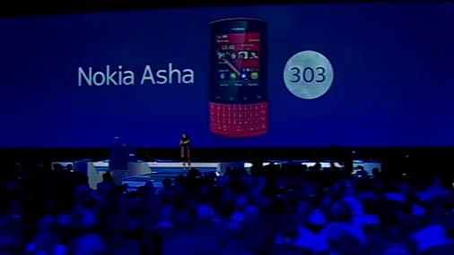 asha 2011