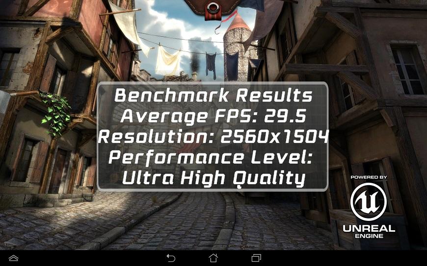 asus-transformer-benchmark-1