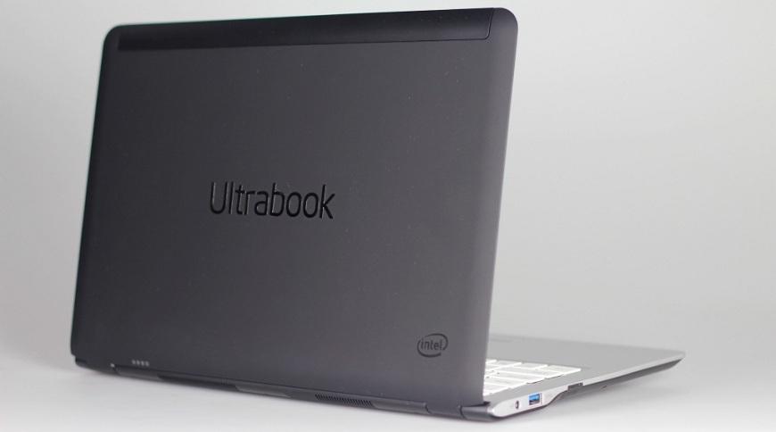 intel_ultrabook_ref