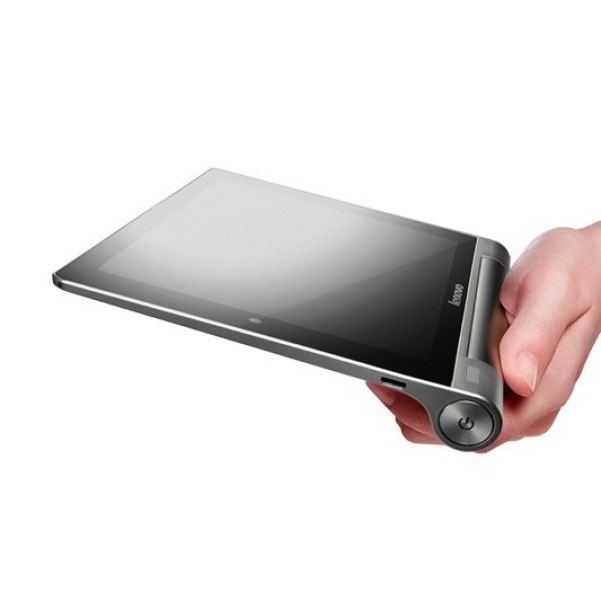 lenovo-yoga-tablet-5
