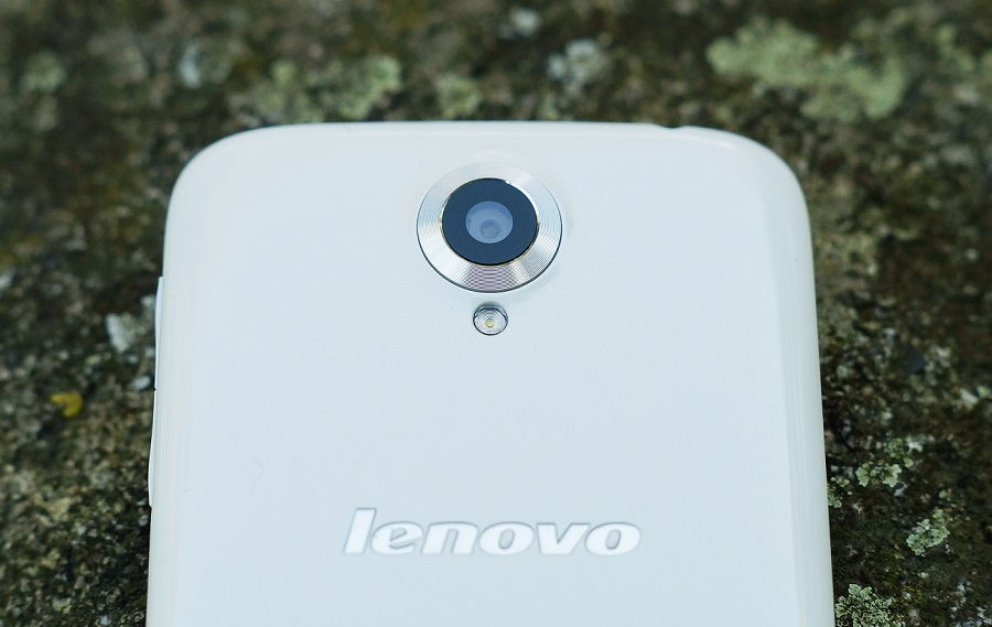 lenovo_s820-12