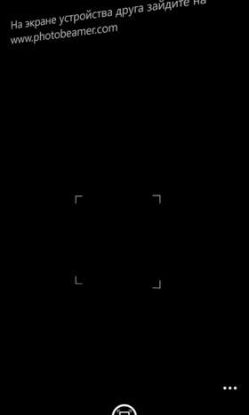 lumia-media-7