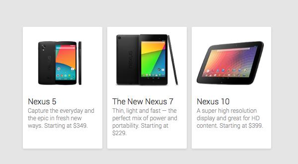 nexus-5-google-2