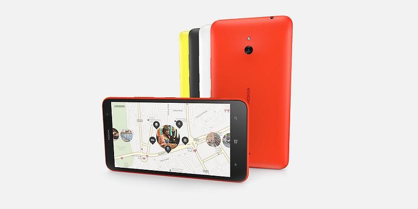 nokia-predstavila-dva-novyx-lumia-smartphona-4