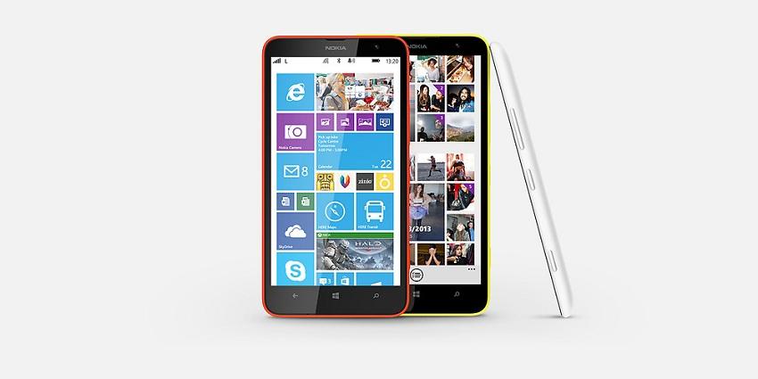 nokia-predstavila-dva-novyx-lumia-smartphona-5