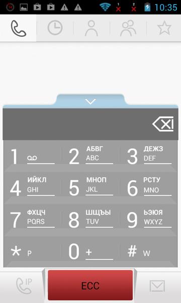 obzor-lenovo-a390-30