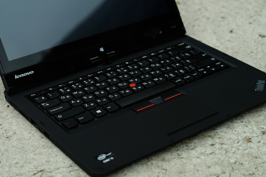 obzor-lenovo-thinkpad-twist-6