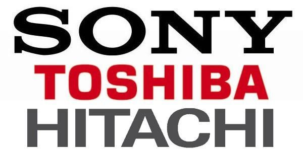 sony-tosh