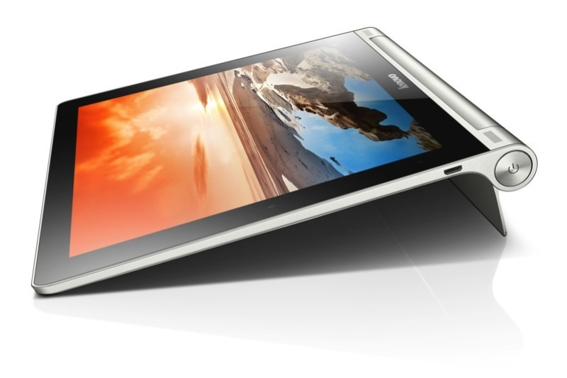 tilt-mode-yoga-tablet-3