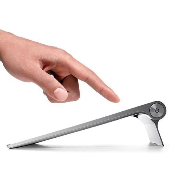 yoga-tablet-tilt-mode-7