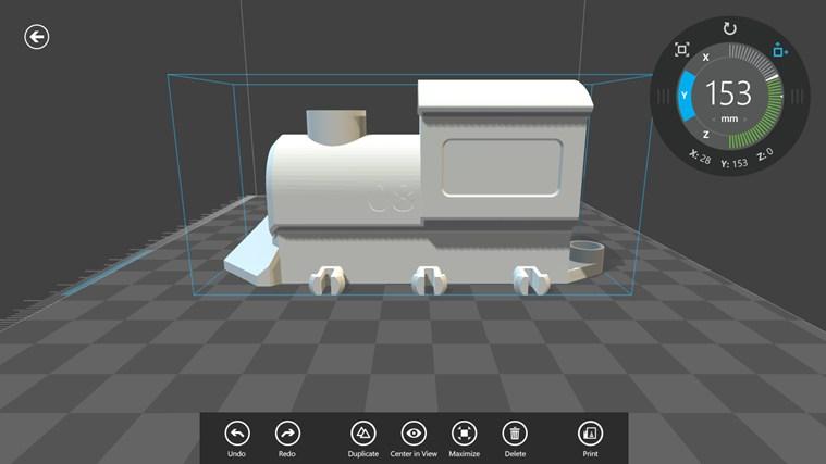 3D-builder-2