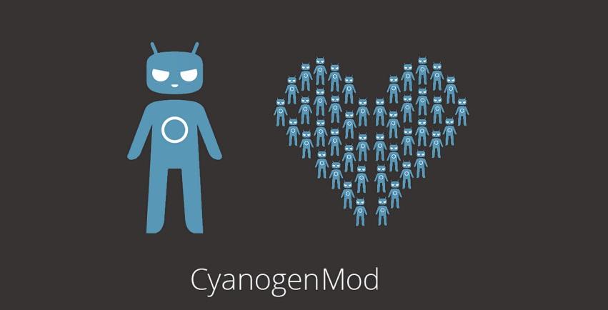 Cyanogenmod_title