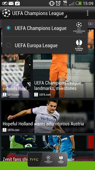 HTC_FootballFeed_004