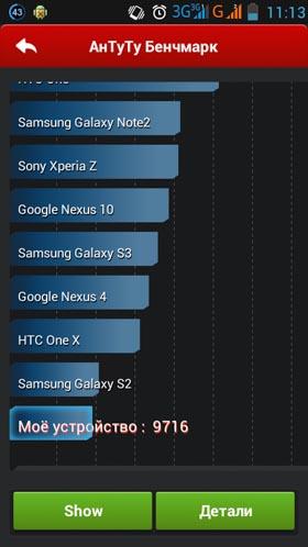 Lenovo-A516-screenshot-1