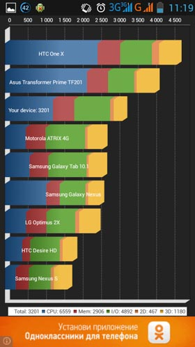 Lenovo-A516-screenshot-3