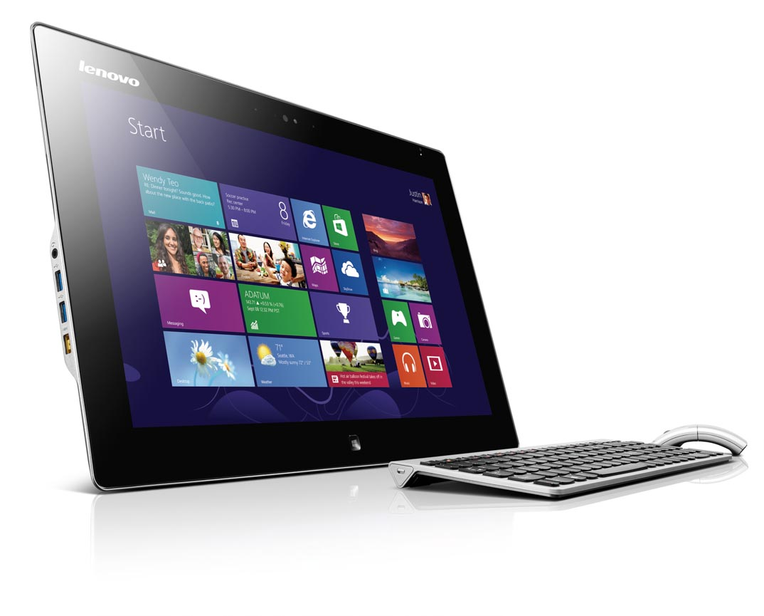 Lenovo-Ukraine-3-ideacenter