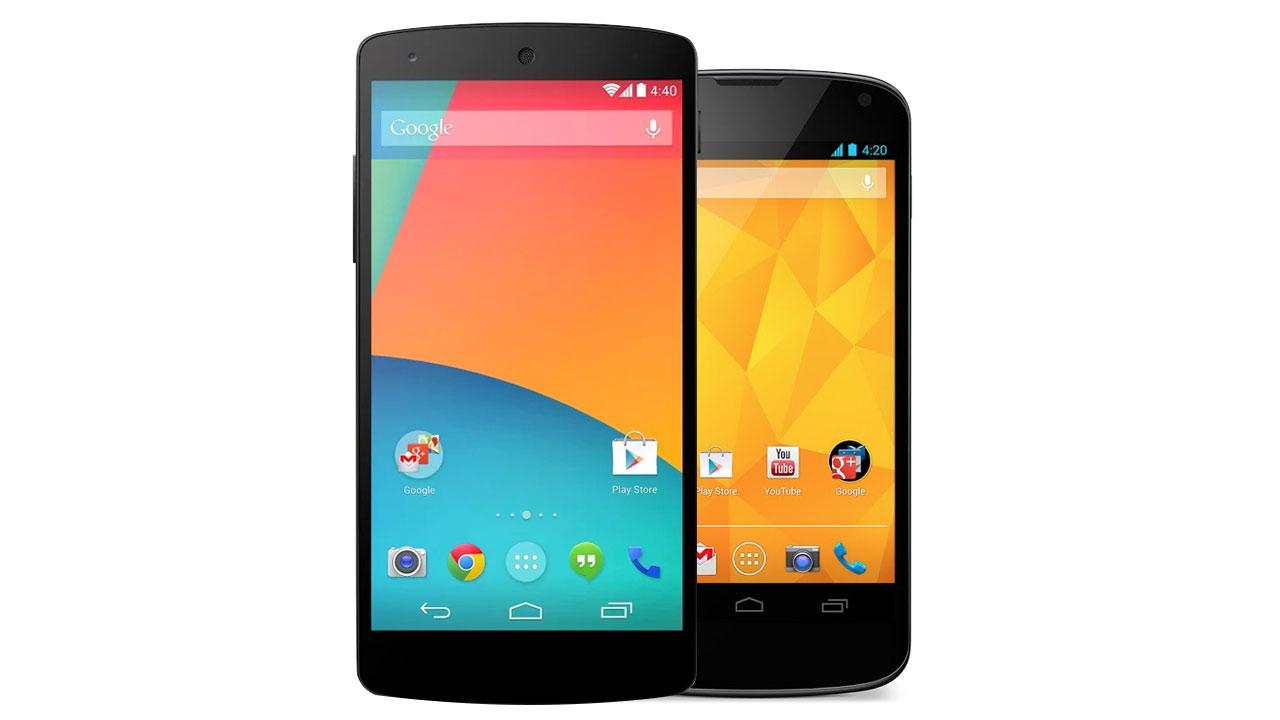 Nexus-5-vs-Nexus-4