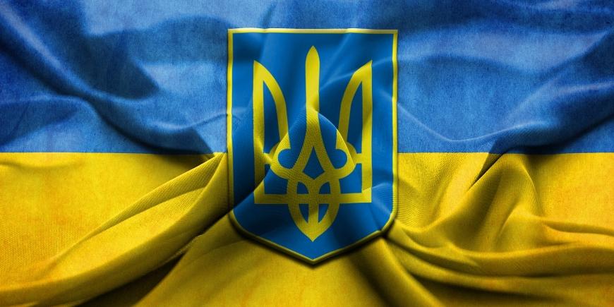 Производителей обяжут делать украинскую локализацию техники для местного рынка?
