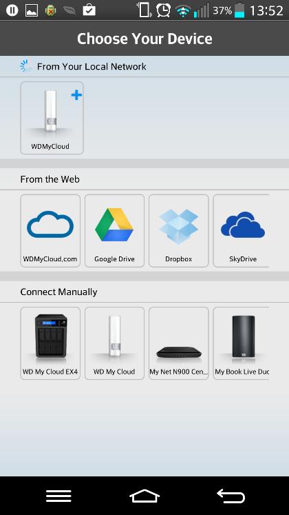 WDMyCloud_present_app-2