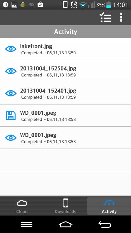 WDMyCloud_present_app-6