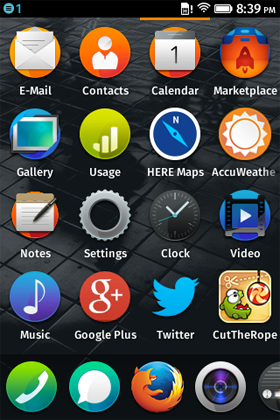 ZTE-Open- Firefox-OS-027