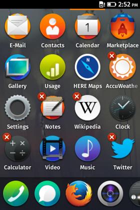 ZTE-Open- Firefox-OS-031
